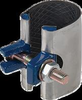 Reparaturschelle R1 DN 15 d 21 - 25 mm