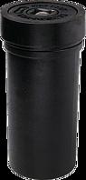 Strassenkappe EASY-LIFT Grösse 0, für Wasser komplett