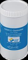 Hawle-Gleitmittel Liga Gold 250 g