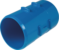 Spitzend-Stück BAIO DN 80 L = 215 mm