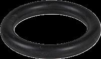 O-Ring zu Steckfitting d 25 mm