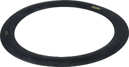 G-ST-Flanschdichtung mit Stahleinlage DN 25 PN 40