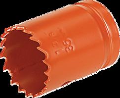 Universalfräser d 22 mm für Guss- und Stahlrohre