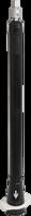 Einbaugarnitur starr DN 50 Typ 2016
