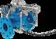 DRV mit motorgesteuertem Pilotventil DN  40 PN 10/16