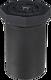 Strassenkappe EASY-LIFT 8-eckig, Grösse 1, für Gas komplett