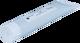 Armaturenfett Hawle Typ: VR69-252 Tube 90 g