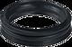 Dichtung BAIO/BLUTOP DN 80 d 90 mm