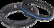 TYTON-SIT-Dichtung schubgesichert DN 80 d 98 mm