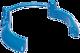 Schubsicherungsriegel BLS DN 80 komplett