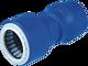 Verbinder HAWLE-GRIP d 90 mm