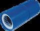 Verbinder HAWLE-GRIP schlaufbar d 90 mm
