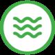 Strassenkappe EASY-LIFT Grösse 1, für Abwasser komplett