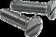 Schrauben zu Nummernträger Senkschraube mit ISK A2 M6 x 25